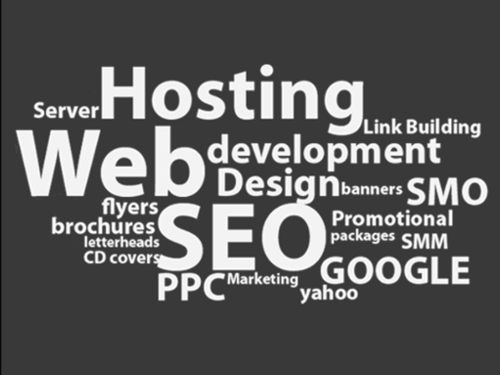 best seo services Kerala